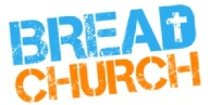 Bread Church logo